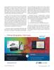 Marine Technology Magazine, page 11,  Apr 2019