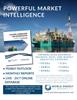 Marine Technology Magazine, page 15,  Apr 2019