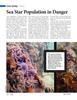 Marine Technology Magazine, page 22,  Apr 2019