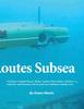 Marine Technology Magazine, page 31,  Apr 2019