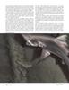 Marine Technology Magazine, page 34,  Apr 2019