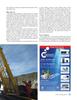 Marine Technology Magazine, page 39,  Apr 2019