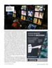 Marine Technology Magazine, page 41,  Apr 2019