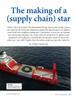 Marine Technology Magazine, page 43,  Apr 2019