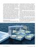 Marine Technology Magazine, page 45,  Apr 2019