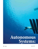 Marine Technology Magazine, page 50,  Apr 2019