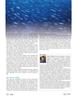 Marine Technology Magazine, page 54,  Apr 2019