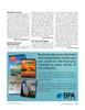 Marine Technology Magazine, page 59,  Apr 2019