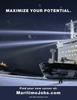 Marine Technology Magazine, page 62,  Apr 2019