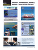 Marine Technology Magazine, page 63,  Apr 2019