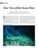 Marine Technology Magazine, page 14,  May 2019