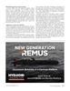 Marine Technology Magazine, page 21,  May 2019