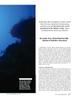 Marine Technology Magazine, page 27,  May 2019
