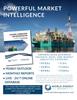 Marine Technology Magazine, page 32,  May 2019