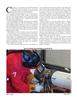 Marine Technology Magazine, page 50,  May 2019