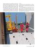 Marine Technology Magazine, page 53,  May 2019