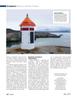 Marine Technology Magazine, page 60,  May 2019