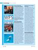 Marine Technology Magazine, page 8,  Jun 2019