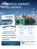 Marine Technology Magazine, page 9,  Jun 2019