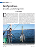 Marine Technology Magazine, page 18,  Jun 2019