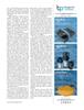 Marine Technology Magazine, page 25,  Jun 2019