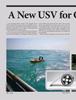 Marine Technology Magazine, page 26,  Jun 2019