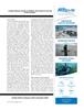 Marine Technology Magazine, page 31,  Jun 2019