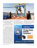 Marine Technology Magazine, page 33,  Jun 2019