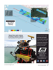 Marine Technology Magazine, page 37,  Jun 2019