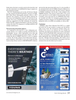 Marine Technology Magazine, page 39,  Jun 2019