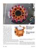 Marine Technology Magazine, page 44,  Jun 2019