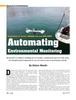 Marine Technology Magazine, page 48,  Jun 2019