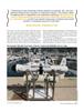 Marine Technology Magazine, page 49,  Jun 2019