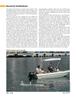 Marine Technology Magazine, page 50,  Jun 2019