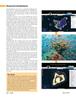 Marine Technology Magazine, page 52,  Jun 2019