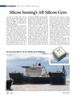 Marine Technology Magazine, page 58,  Jun 2019
