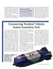 Marine Technology Magazine, page 59,  Jun 2019