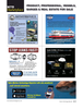Marine Technology Magazine, page 63,  Jun 2019