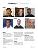 Marine Technology Magazine, page 6,  Jun 2019