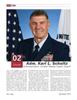 Marine Technology Magazine, page 10,  Jul 2019