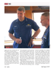 Marine Technology Magazine, page 12,  Jul 2019
