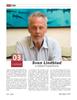 Marine Technology Magazine, page 14,  Jul 2019