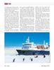 Marine Technology Magazine, page 16,  Jul 2019