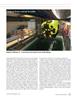 Marine Technology Magazine, page 35,  Jul 2019