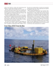 Marine Technology Magazine, page 38,  Jul 2019