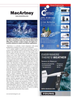 Marine Technology Magazine, page 45,  Jul 2019