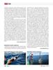 Marine Technology Magazine, page 68,  Jul 2019