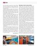 Marine Technology Magazine, page 70,  Jul 2019