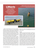 Marine Technology Magazine, page 75,  Jul 2019