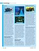 Marine Technology Magazine, page 8,  Sep 2019